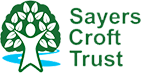 Sayers Croft Trust